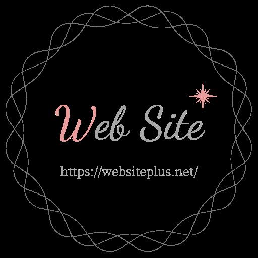 web site+